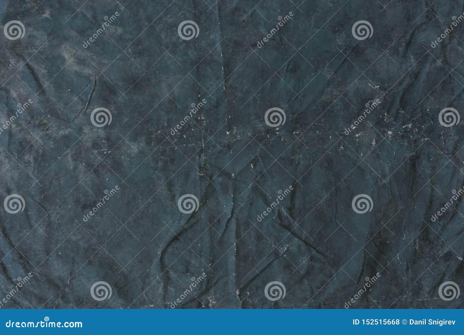 Couleur Lin Et Gris texture grunge de lin pour le fond, couleur noire fond noir