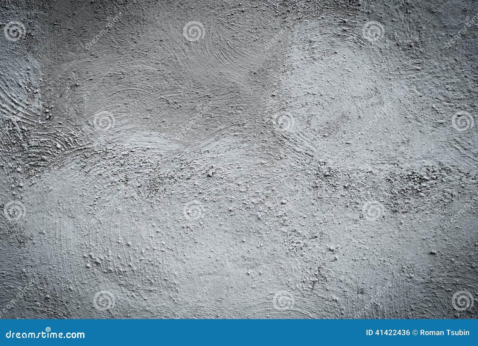 texture grunge en pierre noire et blanche de mur de fond photo stock image 41422436. Black Bedroom Furniture Sets. Home Design Ideas