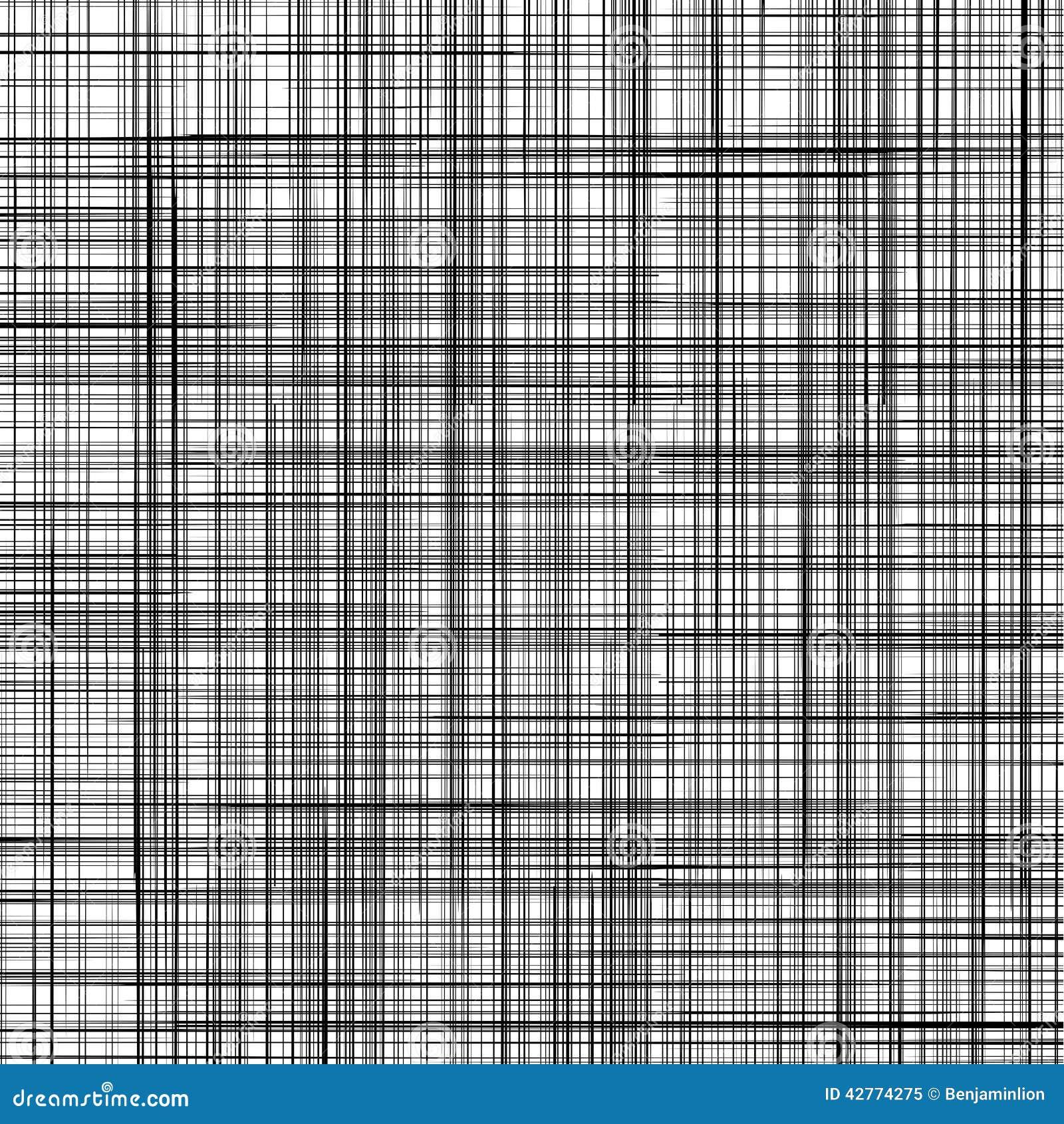 1300 x 1390 jpeg 539kBDiagonal