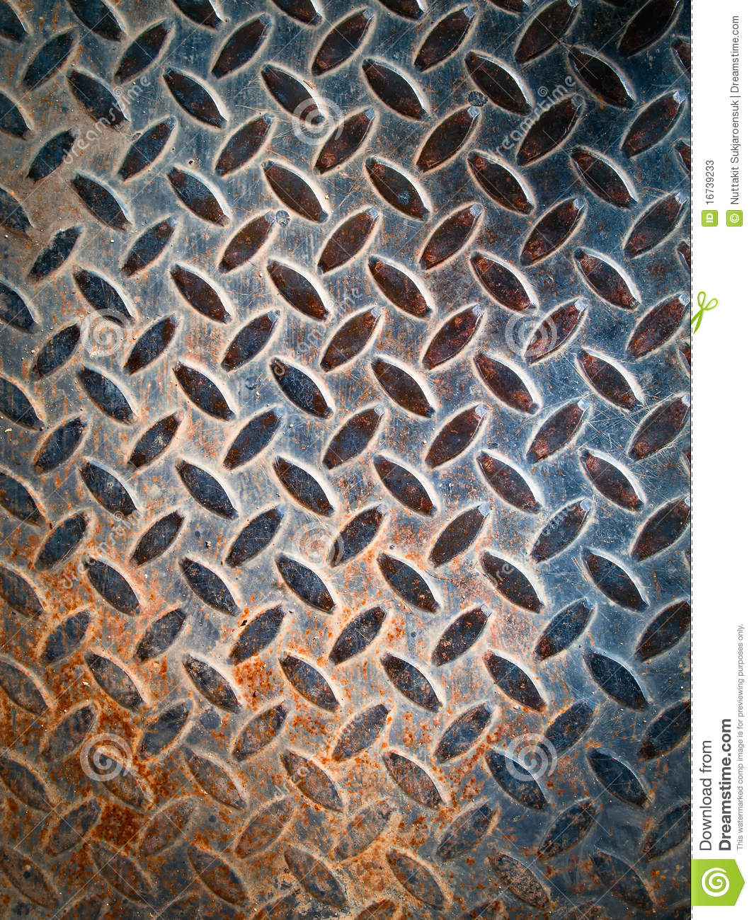 Rusted Metal Plates Texture Texture Of Grunge Rust...