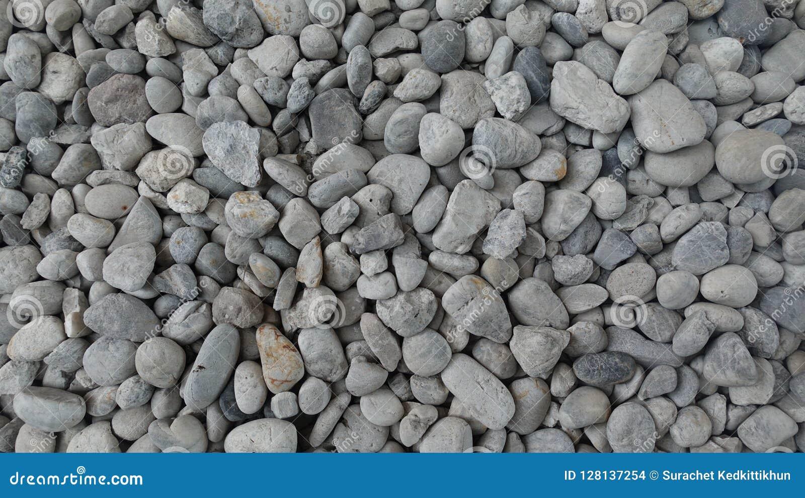 Texture horizontale de fond de vieux mur moderne de roche Fin vers le haut Copiez l espace Maçonnerie texturisée