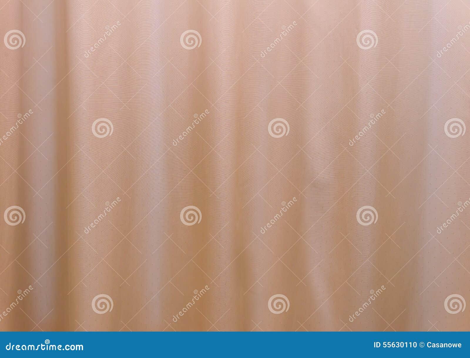 Texture jaune de tissu de rideau pour le fond photo stock image du miroitement velours 55630110 - Tissu thermique pour rideau ...