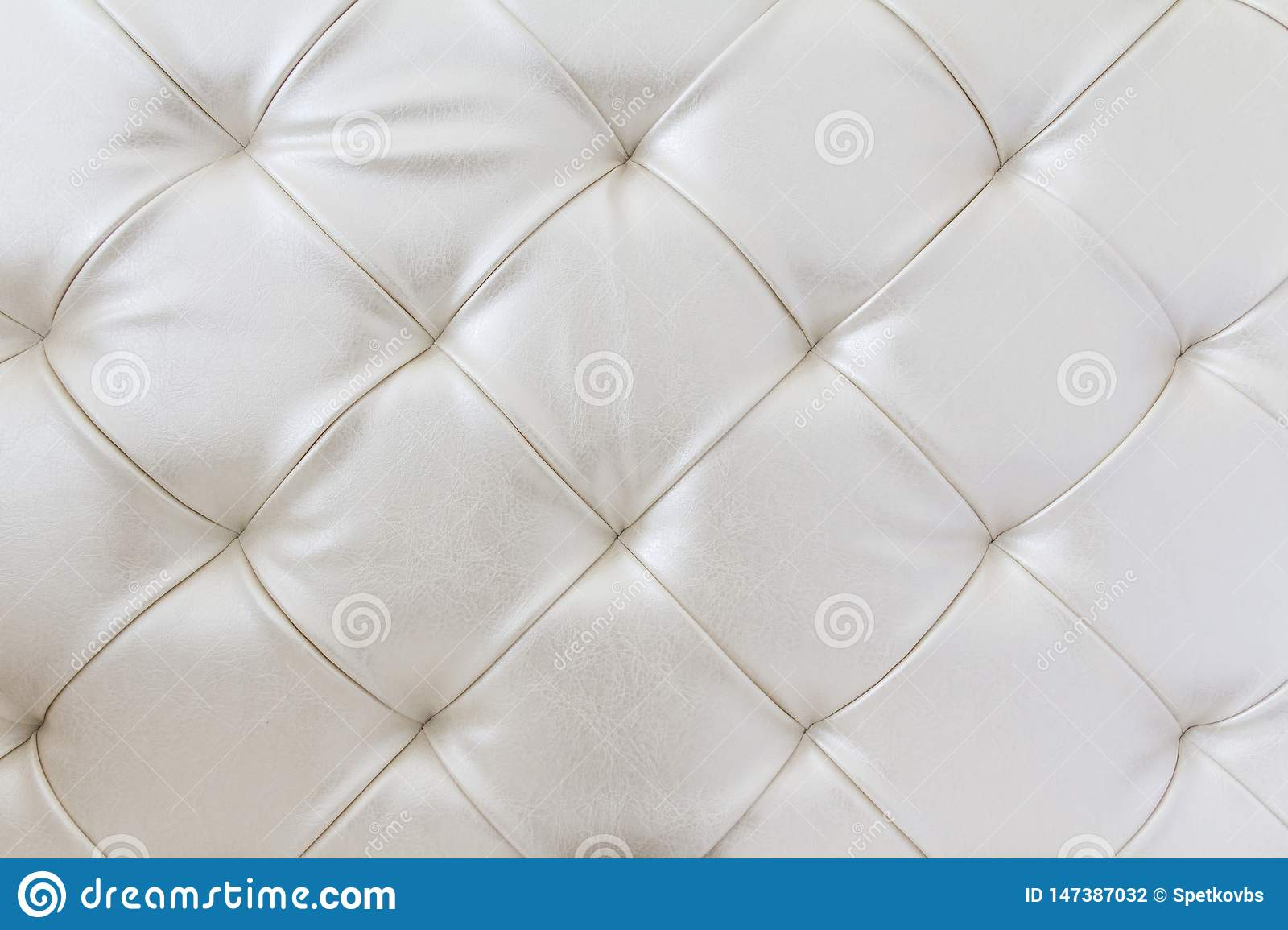 Texture of leather background. pattern