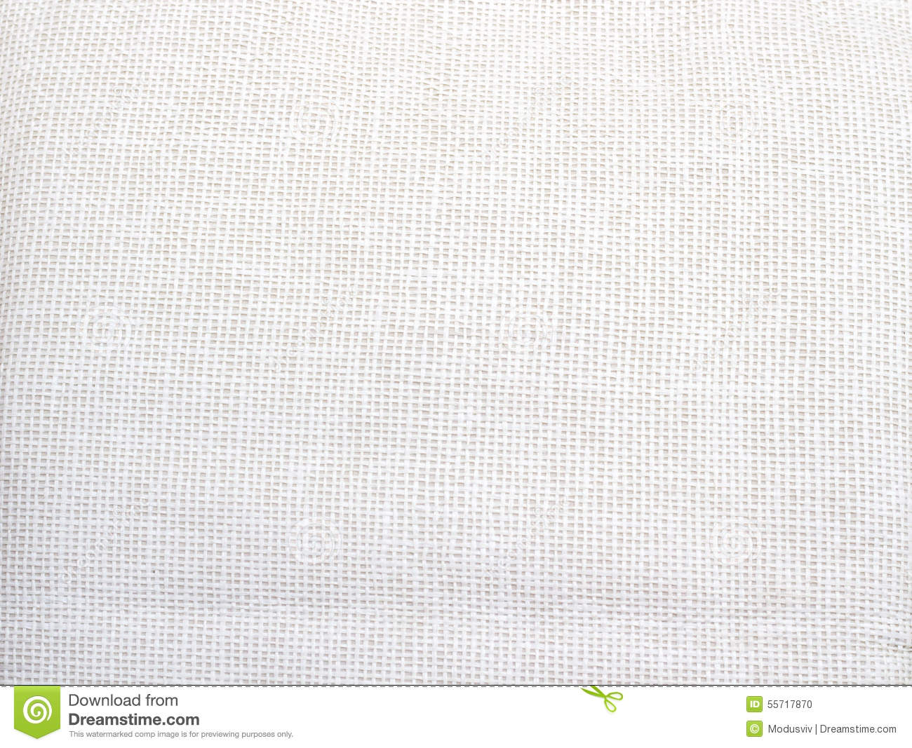 Linen Background Texture Free Stock Photos Download 9 467: Texture Of Light Linen Fabric Stock Photo