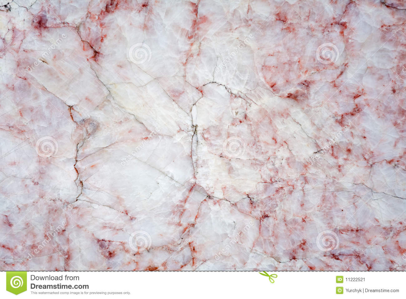 Texture Of Marble Stone Stock Image Image 11222521