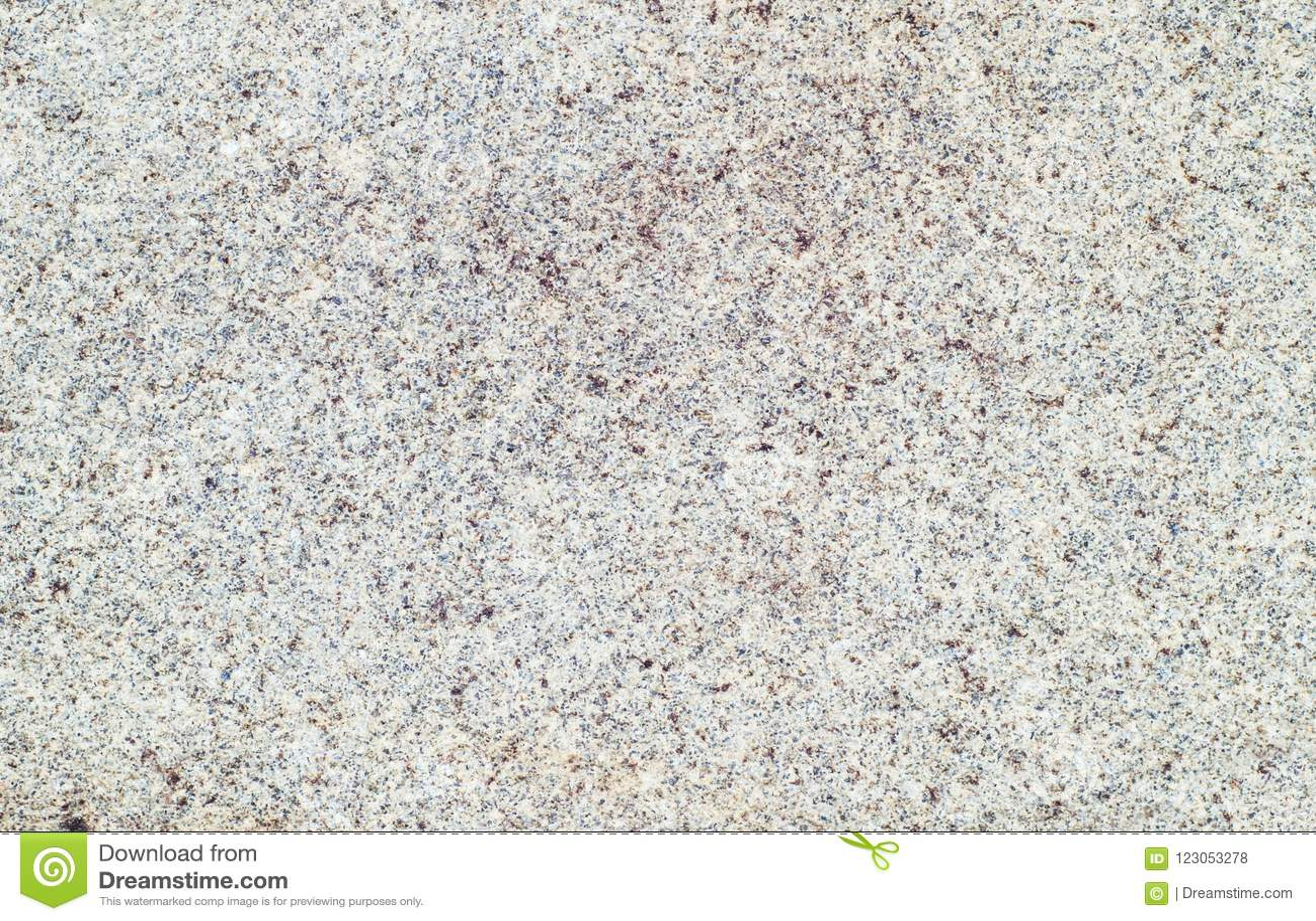 The texture of marigold stone, macro photography, rock