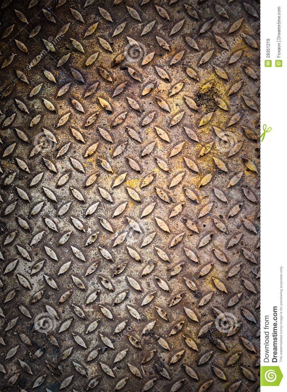texture of metal black stell background stock image image of hard