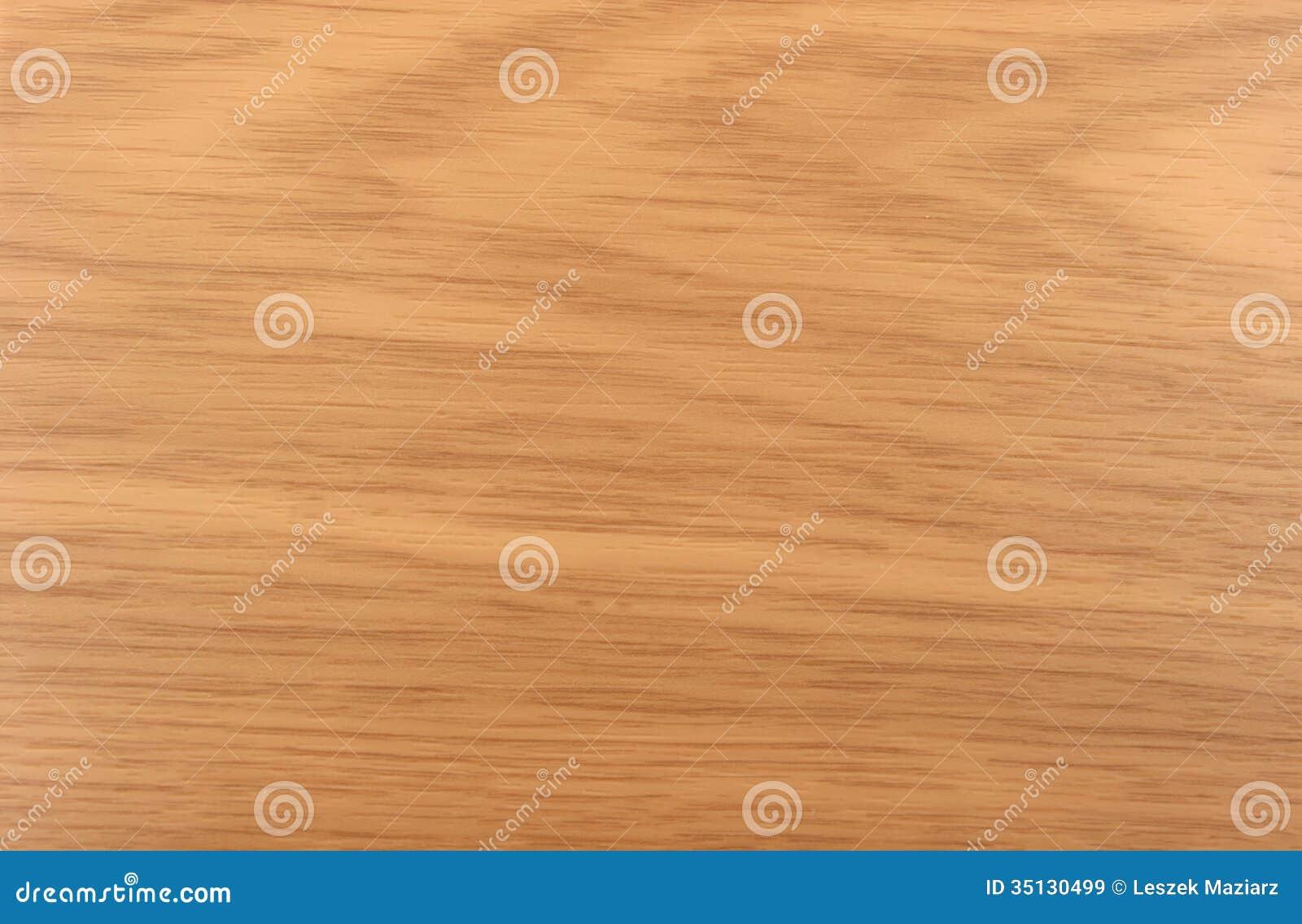 Texture naturelle de fibre de bois de chêne
