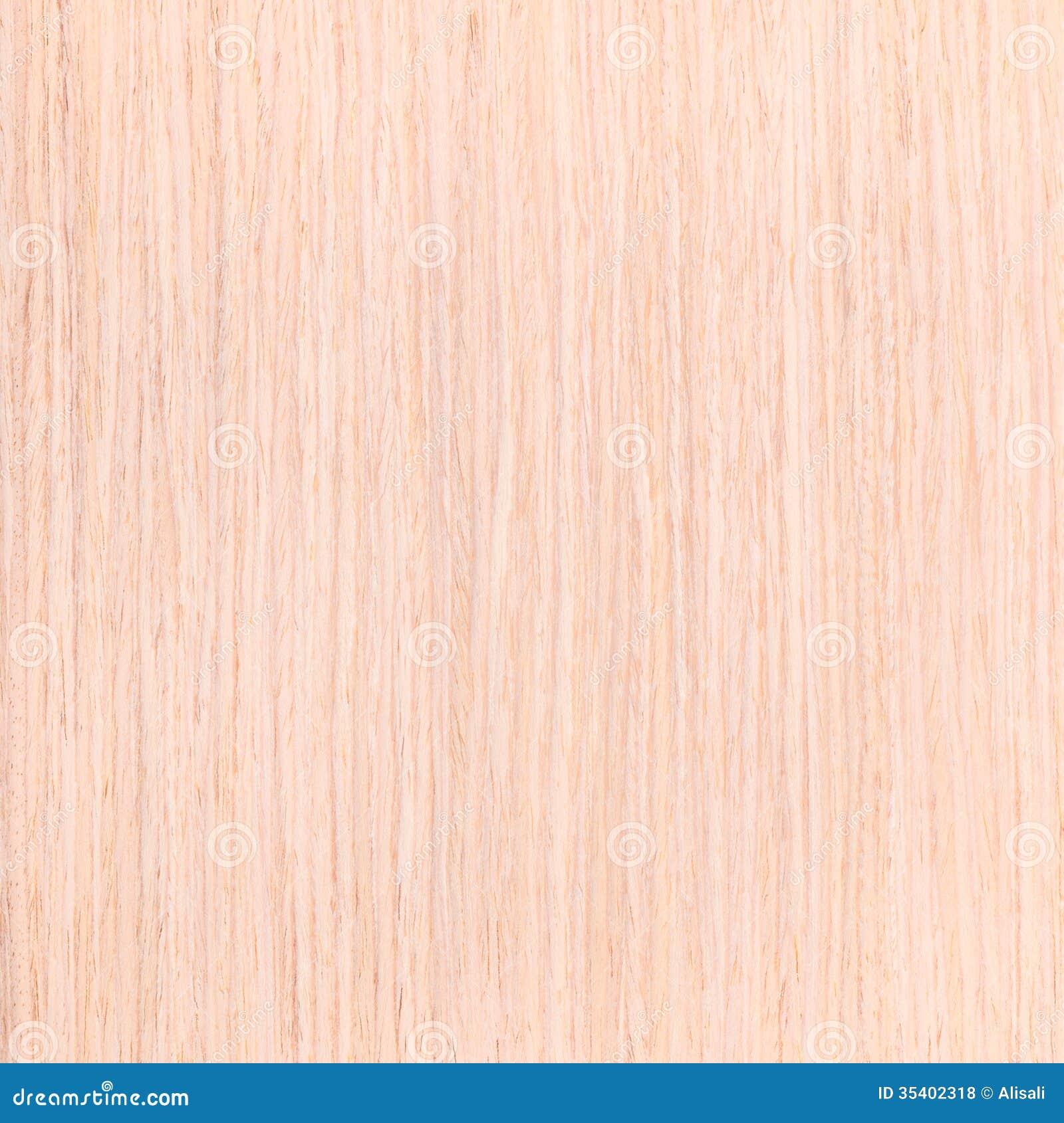 Oak Wood Veneer ~ Texture oak wood veneer royalty free stock photos image