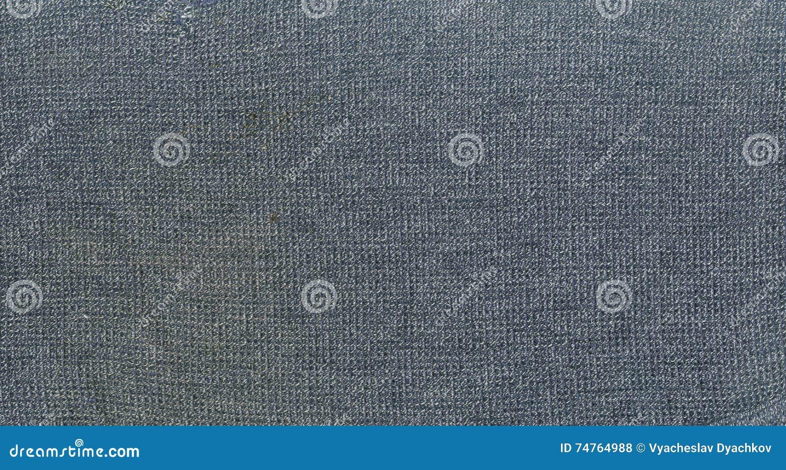Texture - oblique rectangular mesh against insects, horseflies, flies, mosquitoes.