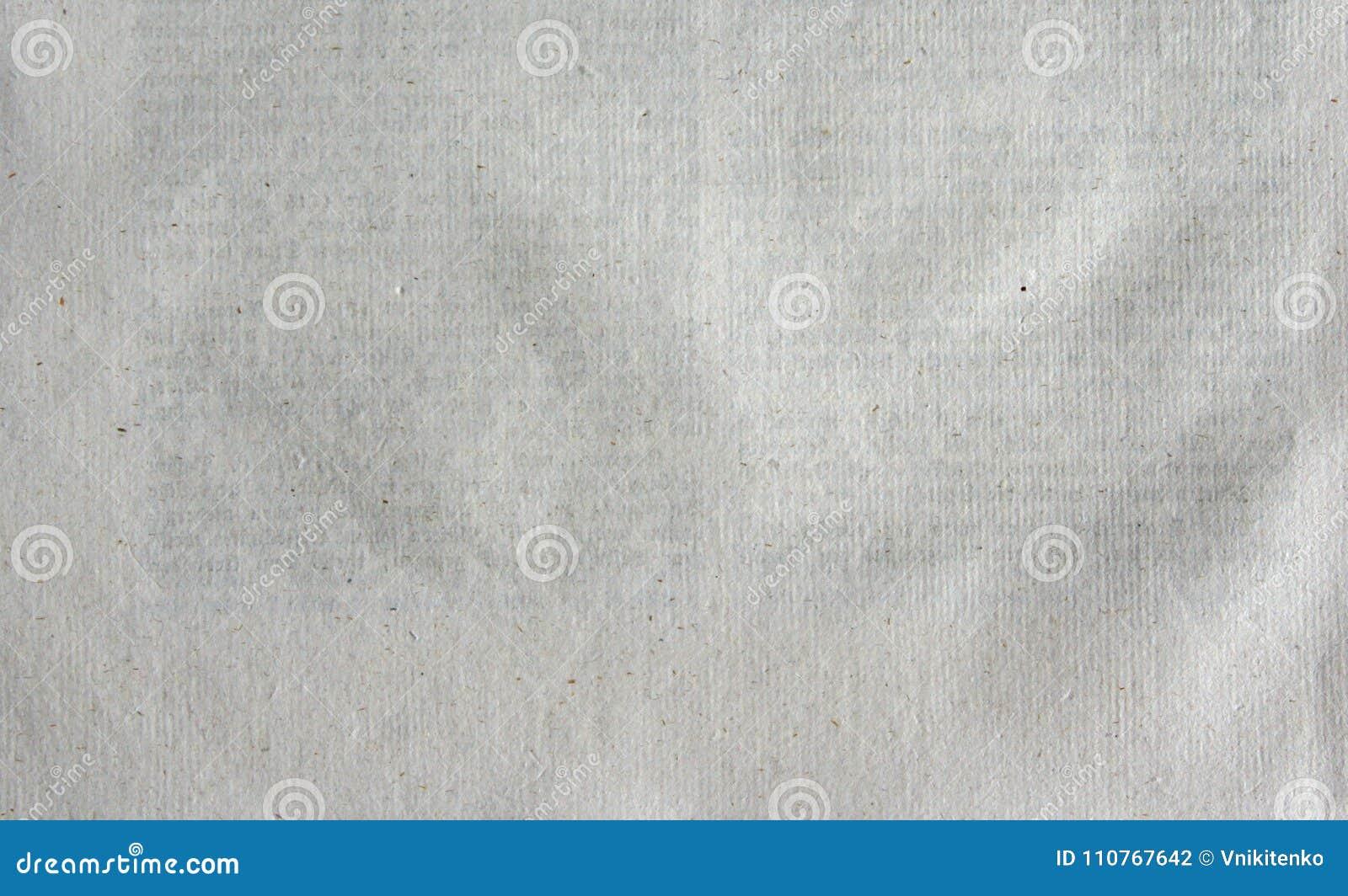 Newsprint Texture Stock Photos - Royalty Free Stock Images