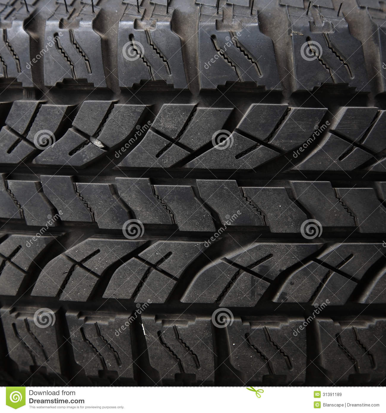 texture  truck tire royalty  stock images image