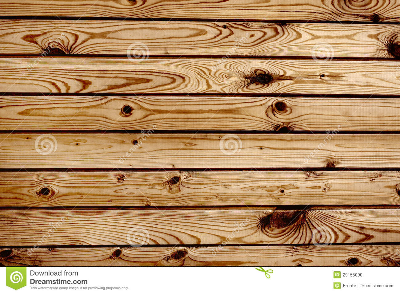 Old Wood Board ~ Texture old wooden boards stock photo image