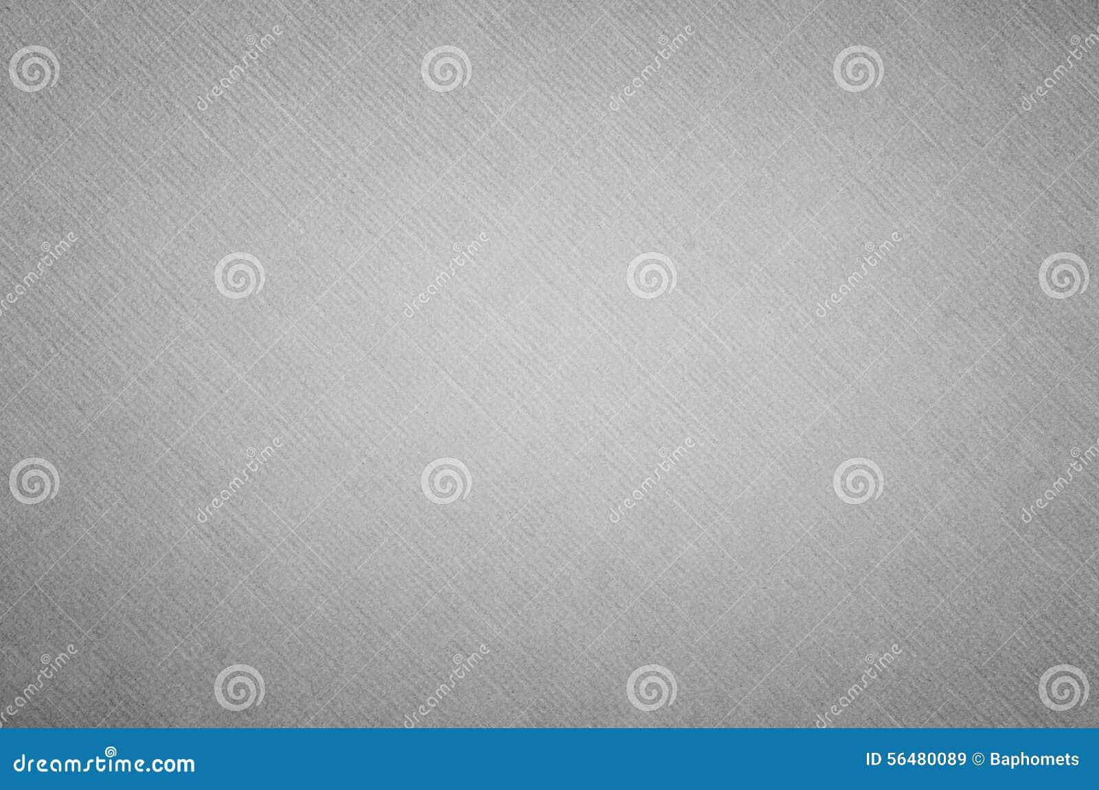 Texture ou fond de papier de carton avec l espace pour le texte