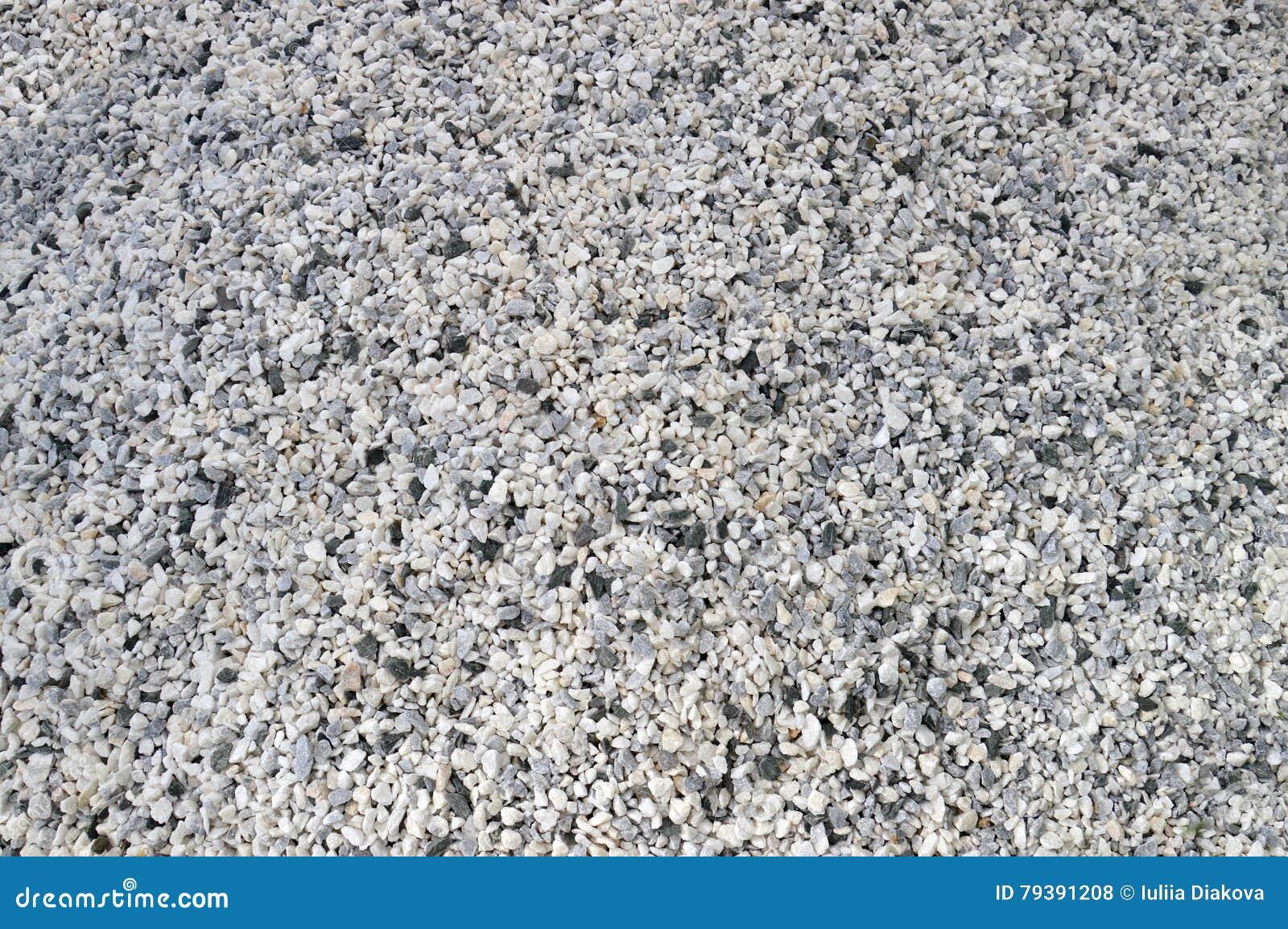 Marble Natural Resource Description