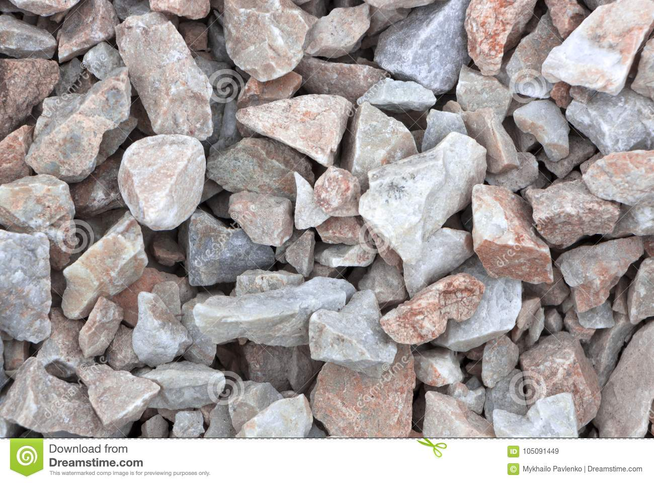 Download Texture Pattern Background Marble Chips For Landscaping Pebbles Close Up Samples