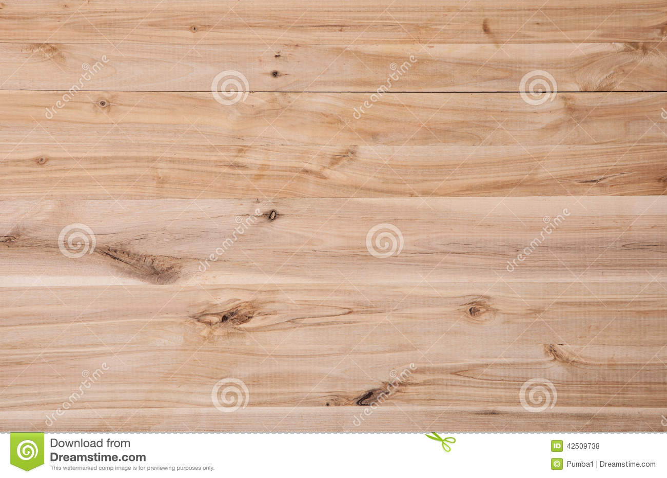 Texture of pine wood background