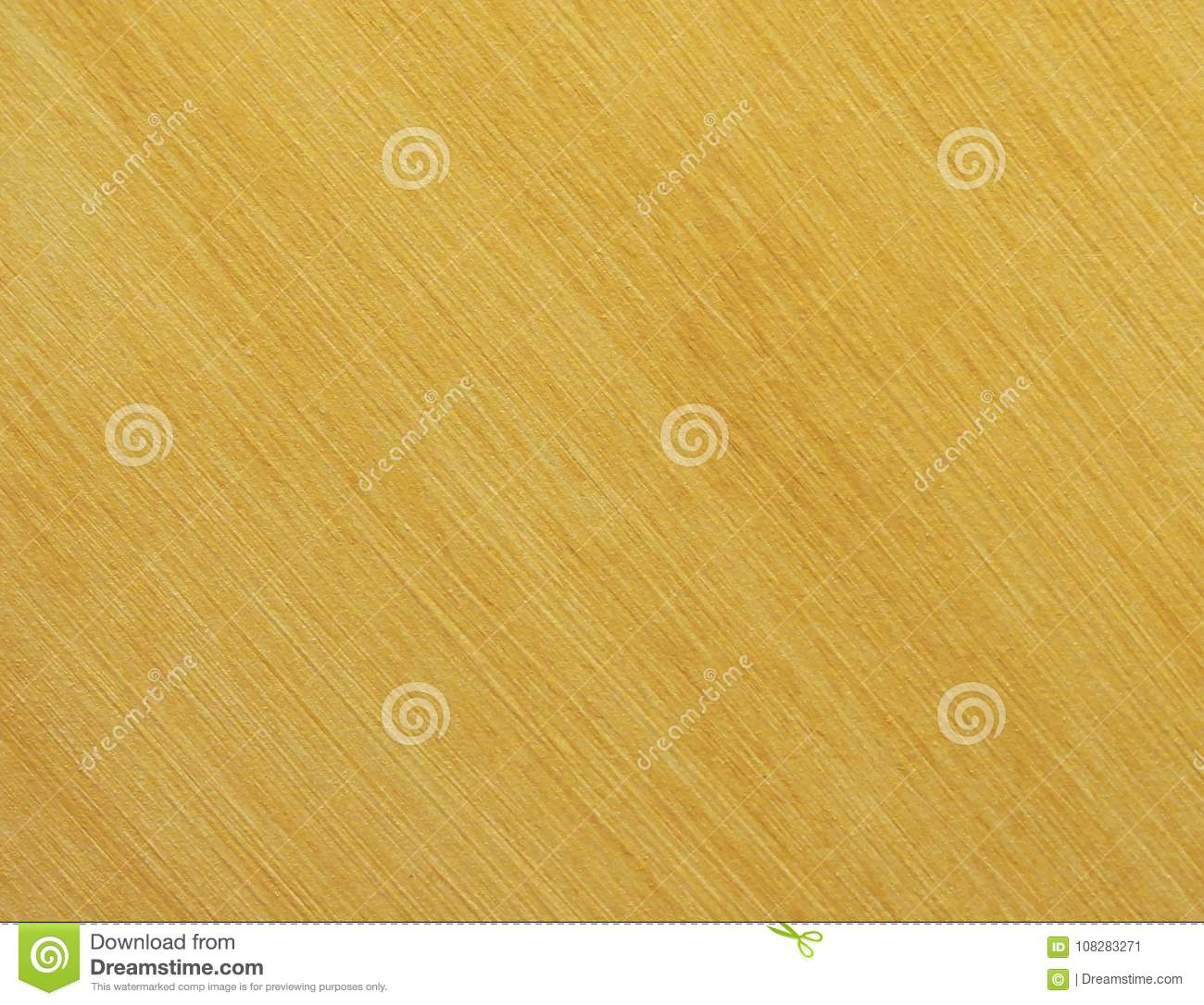 Stone Texture, Yellow Plaster, Loft Style Stock Image - Image of ...