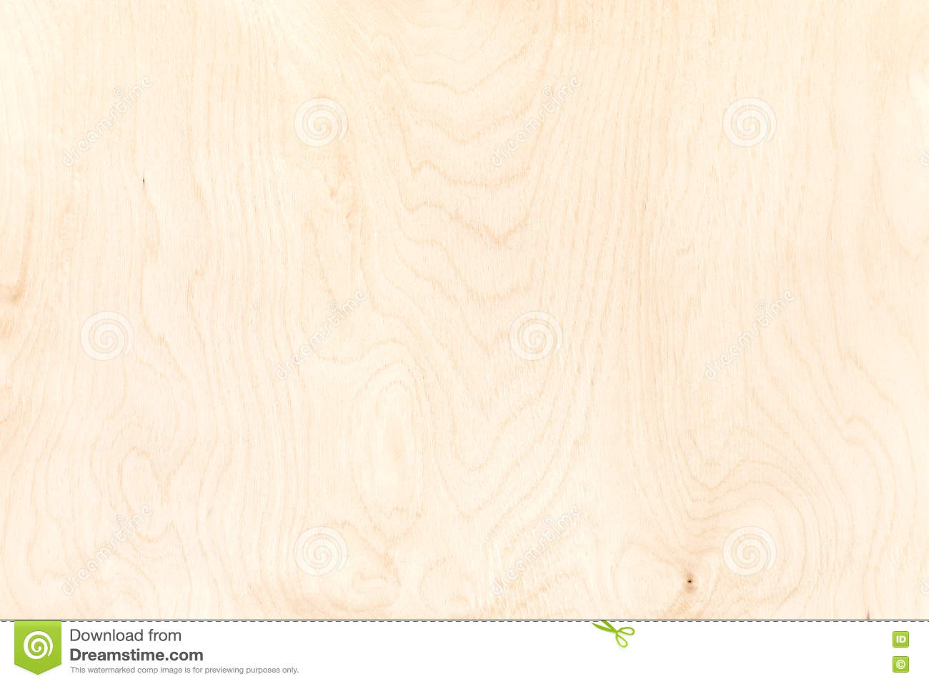 Texture Of Plywood Board Highly Detailed Natural Pattern Background Stock Photo Image Of Veneer Wavy 78242408