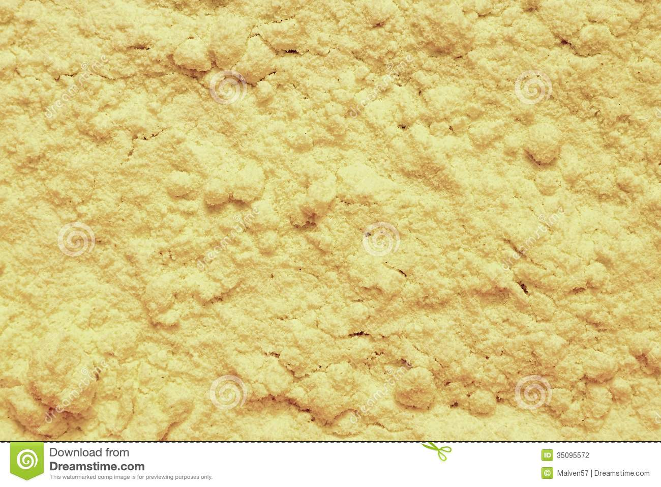 texture of a porous surface stock photo image of blank dark 35095572