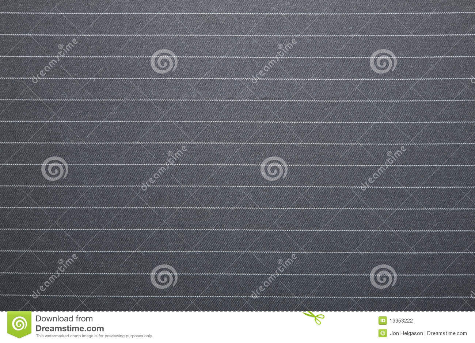 Texture rayée de procès de Pin