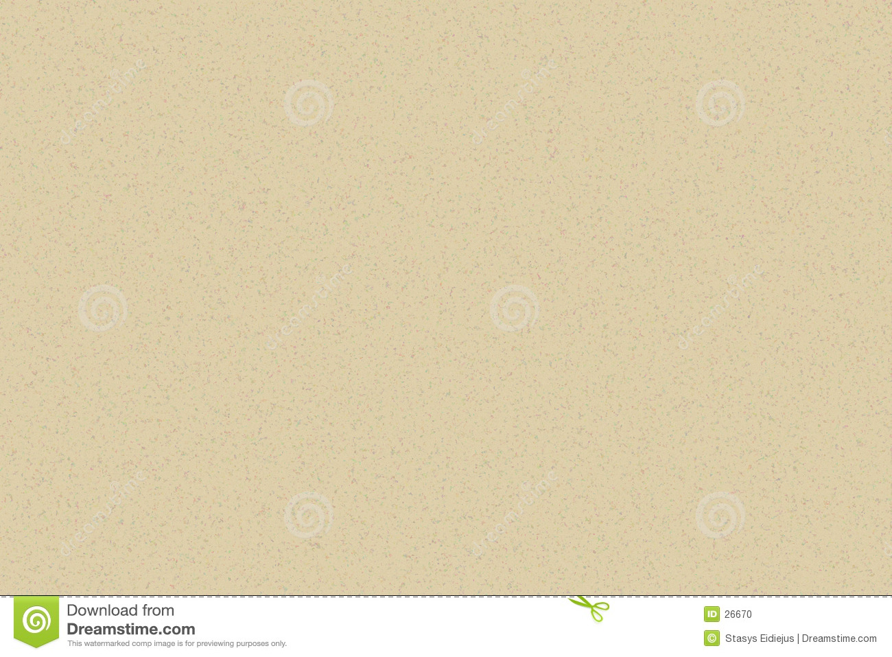 Texture - recycled paper stock illustration. Illustration ...