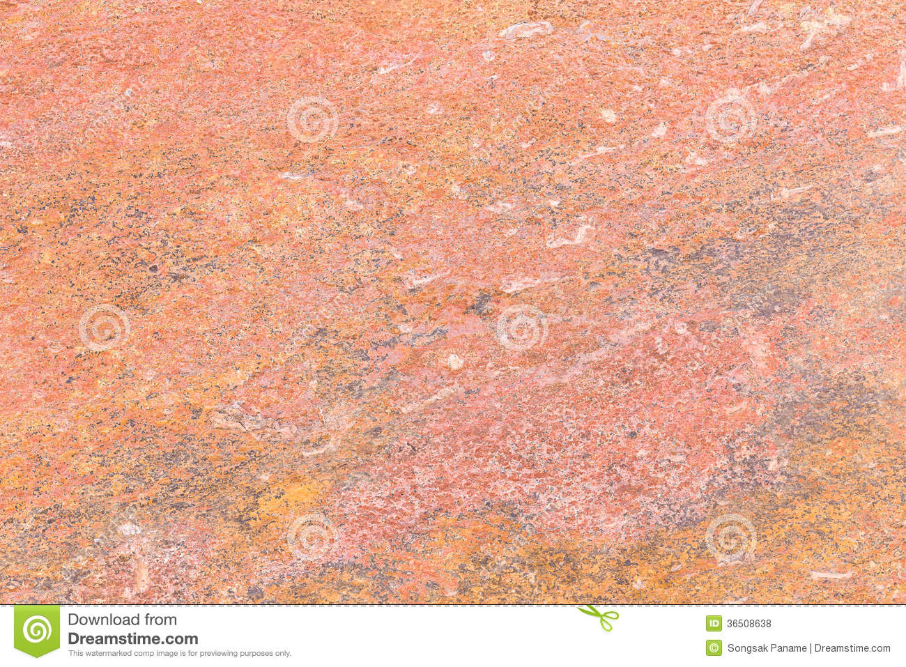 Red Stone Texture : Texture of red stone royalty free stock photos image