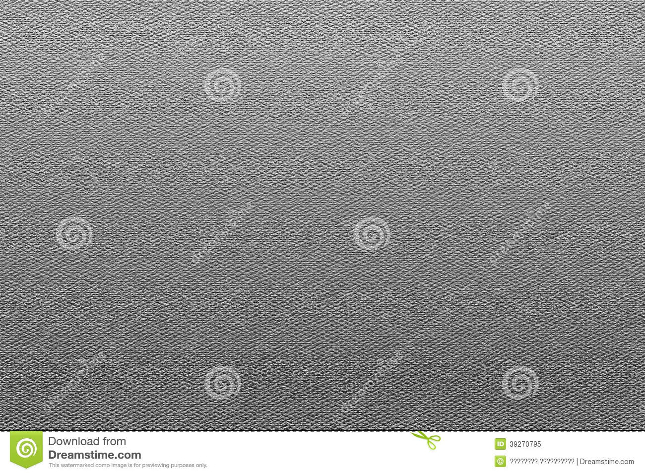 Jpg Texture Background Free Stock Photos Download 105 545: Texture Of A Relief Surface Stock Image