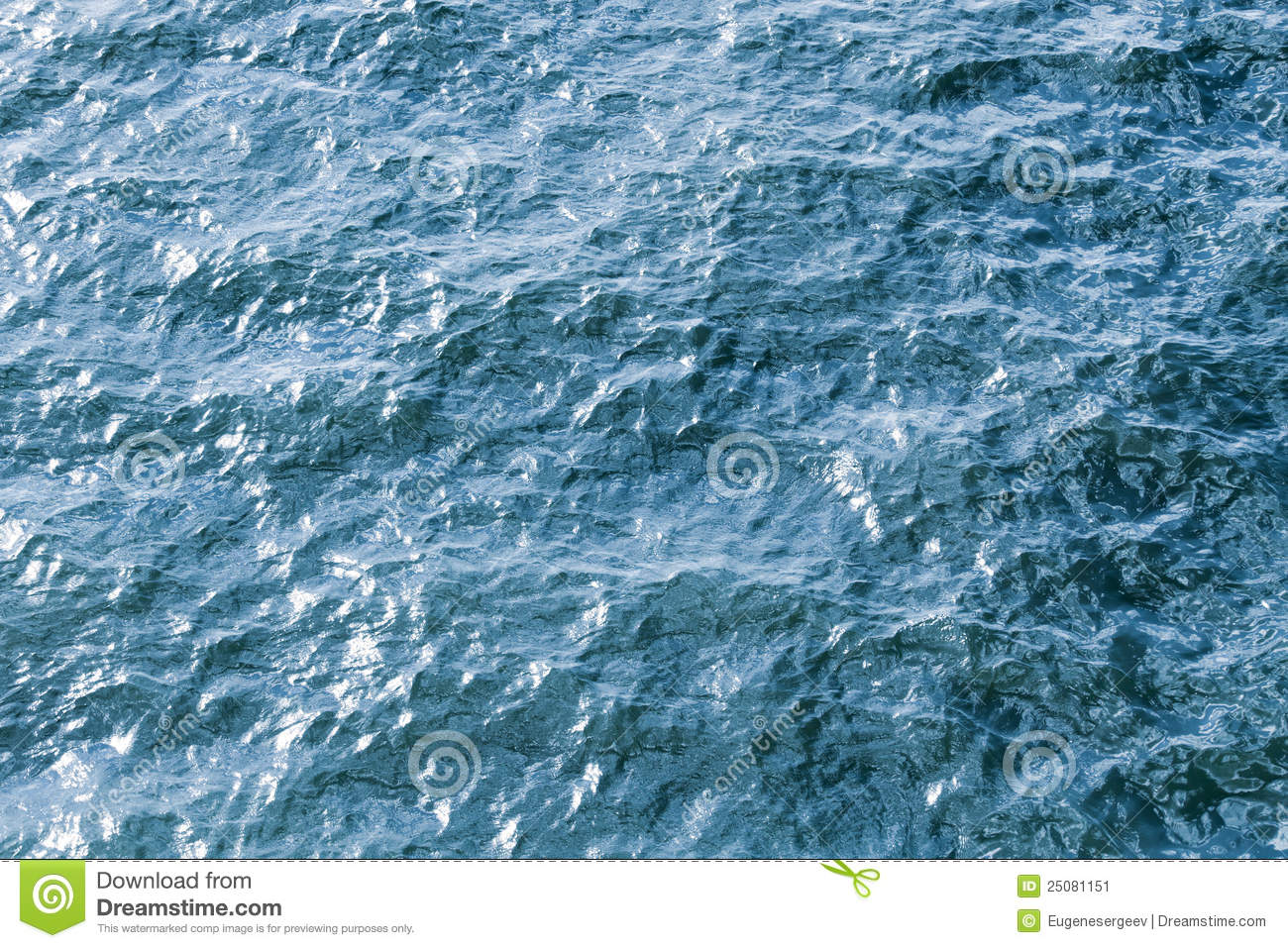 Seamless river water texture Water Section Detailed Texture Of River Water Dreamstimecom Texture Of River Water Stock Image Image Of Blue Pool 25081151
