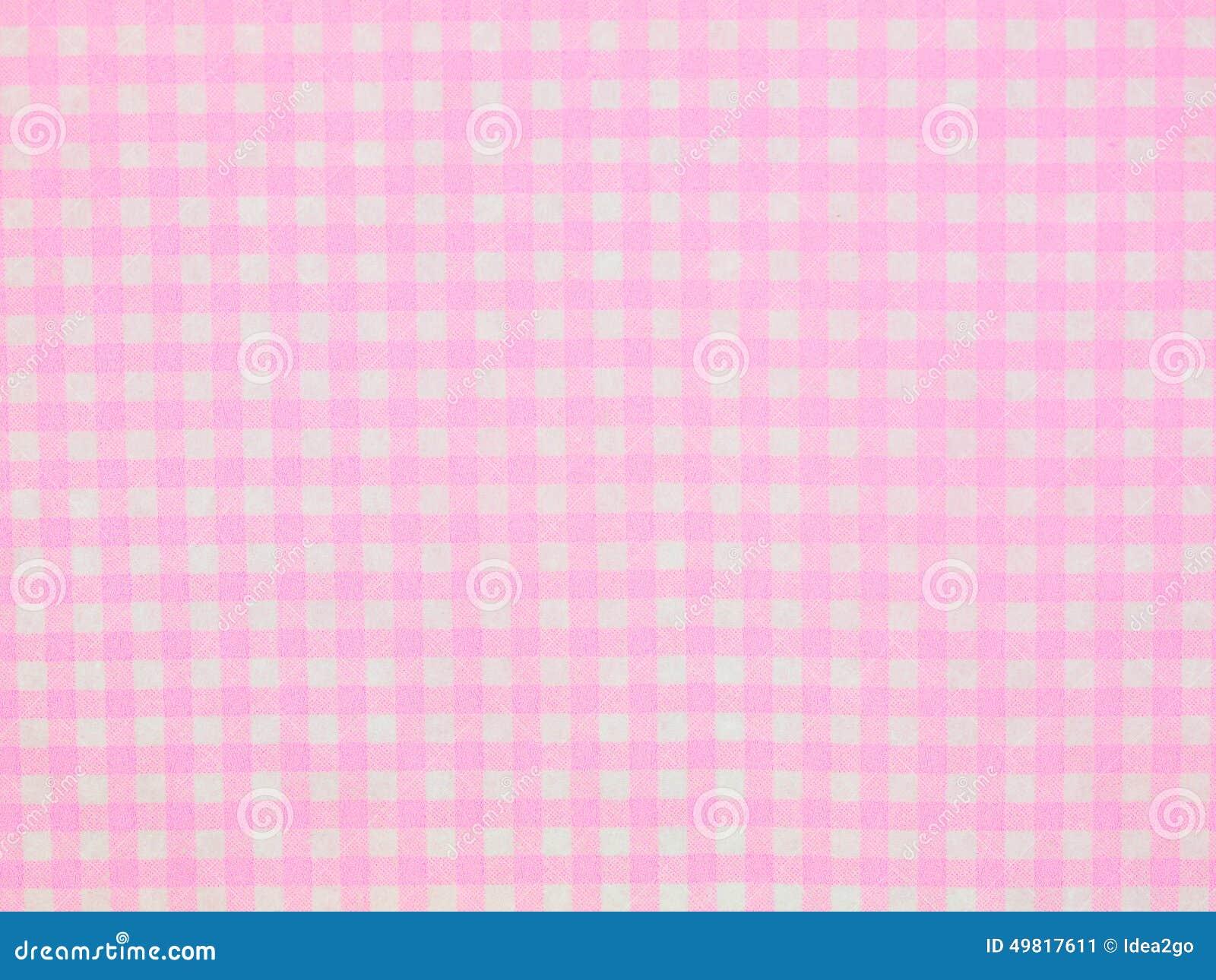Texture rose de papier de rayure