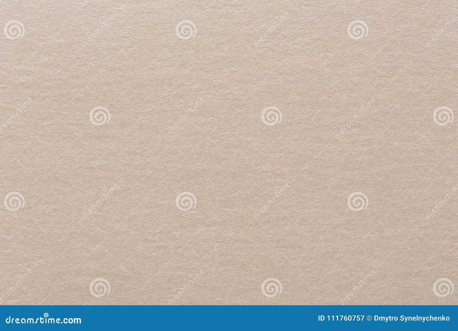 Texture Rose Mauve Clair En Pastel De Papier De Couleur D Eau De Ton :