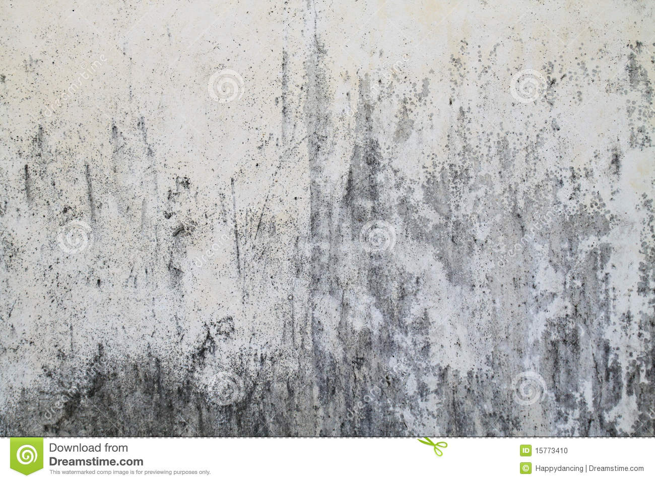 Texture Of Rough Concrete Wall Stock Photo Image 15773410
