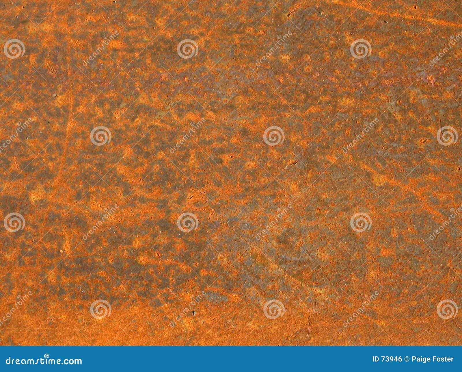 texture rouille 2 image libre de droits image 73946. Black Bedroom Furniture Sets. Home Design Ideas