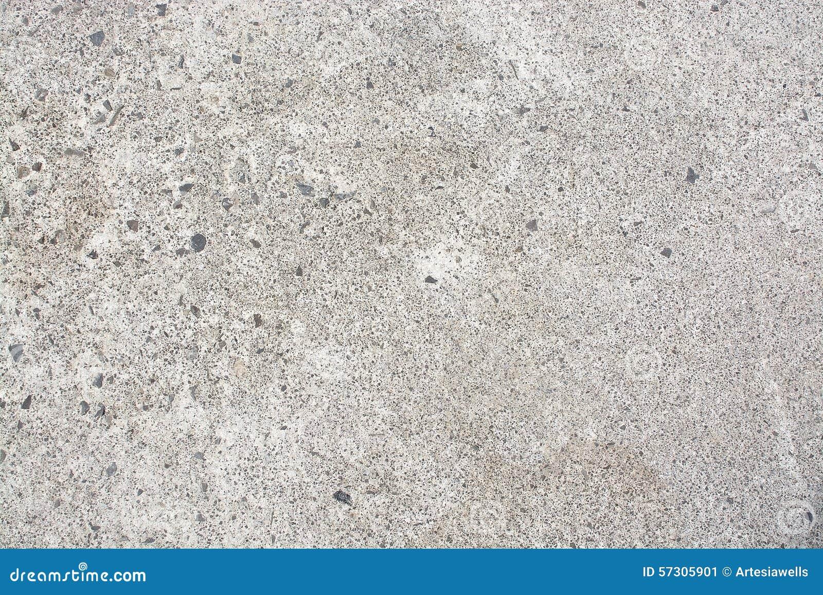 texture sale de fond de cr pi ou de stuc photo stock image 57305901. Black Bedroom Furniture Sets. Home Design Ideas