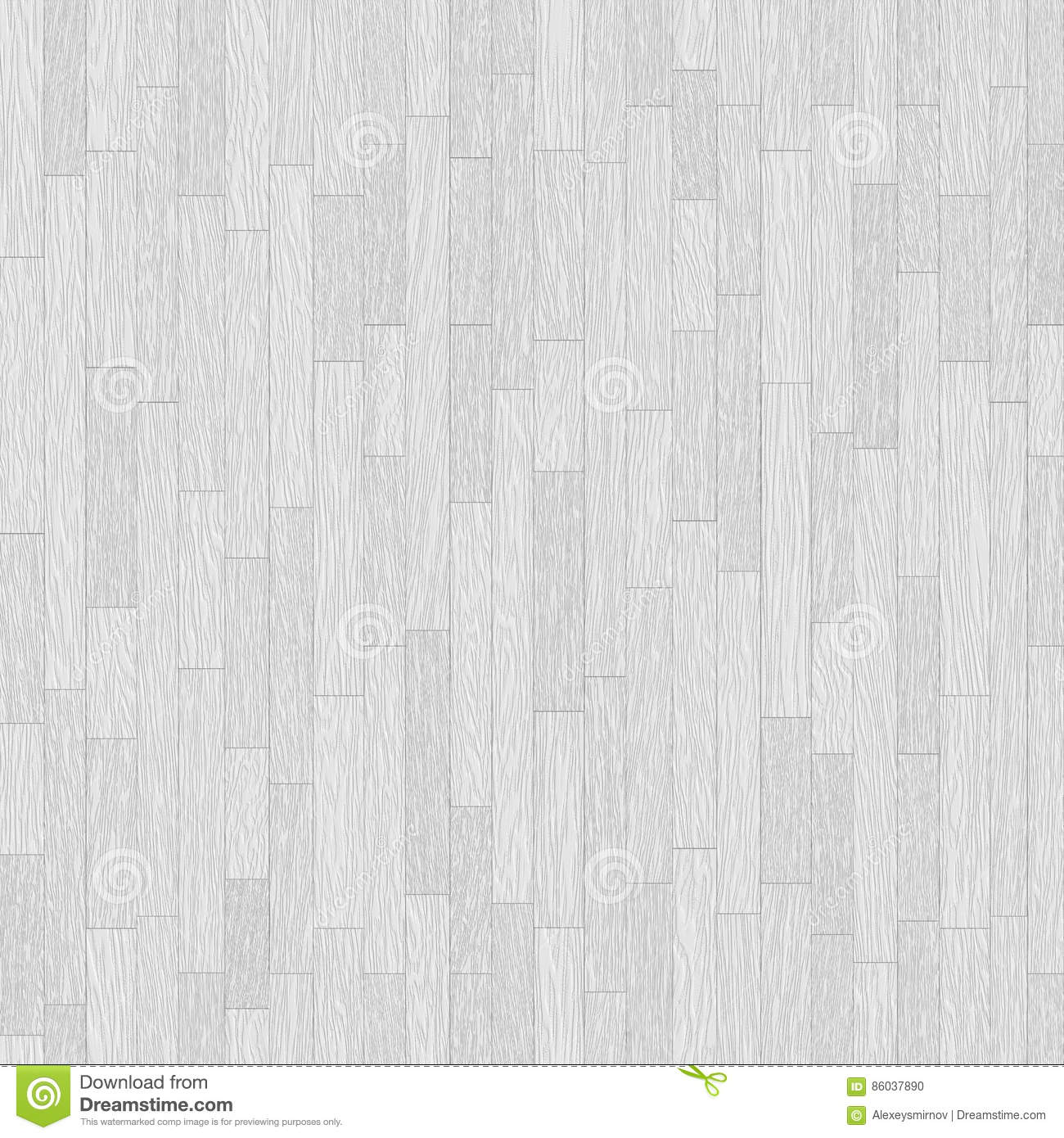 texture sans couture de parquet en bois blanc illustration stock illustration du planche. Black Bedroom Furniture Sets. Home Design Ideas
