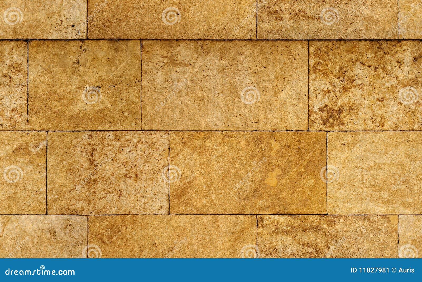 texture sans joint de mur en pierre image stock image du seamless texture 11827981. Black Bedroom Furniture Sets. Home Design Ideas