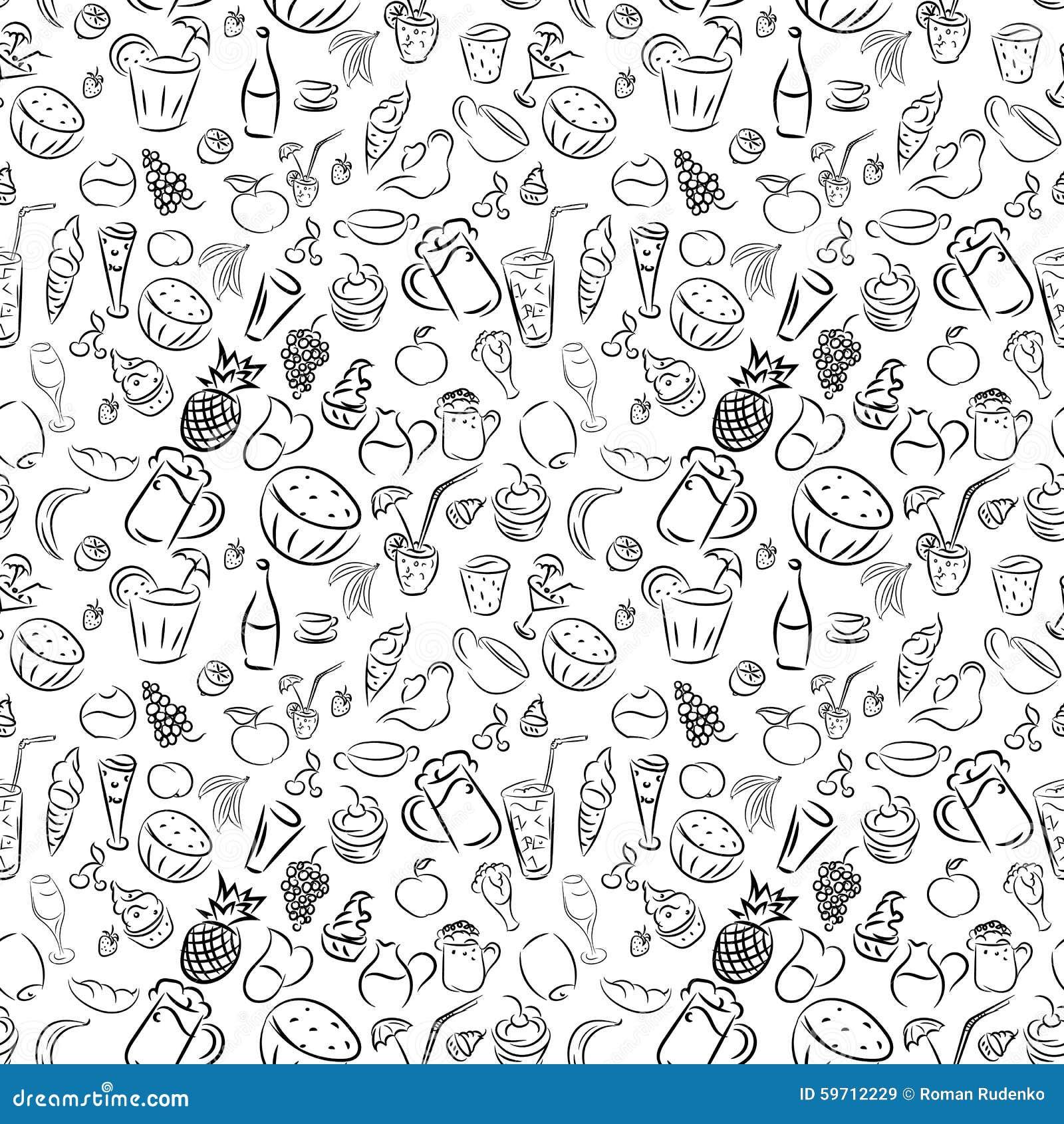 Cartoon Satellite Illustration Graphic 398036 further Stock Images Wedding Love Doodle Image29068784 additionally Stock Illustration Hammerhead Shark Tattoo Illustration Hideous White Background Image67876999 also Stock Photography Calculator Printer Vector Illustration Image1622022 also Namaste 3496903. on black people resources