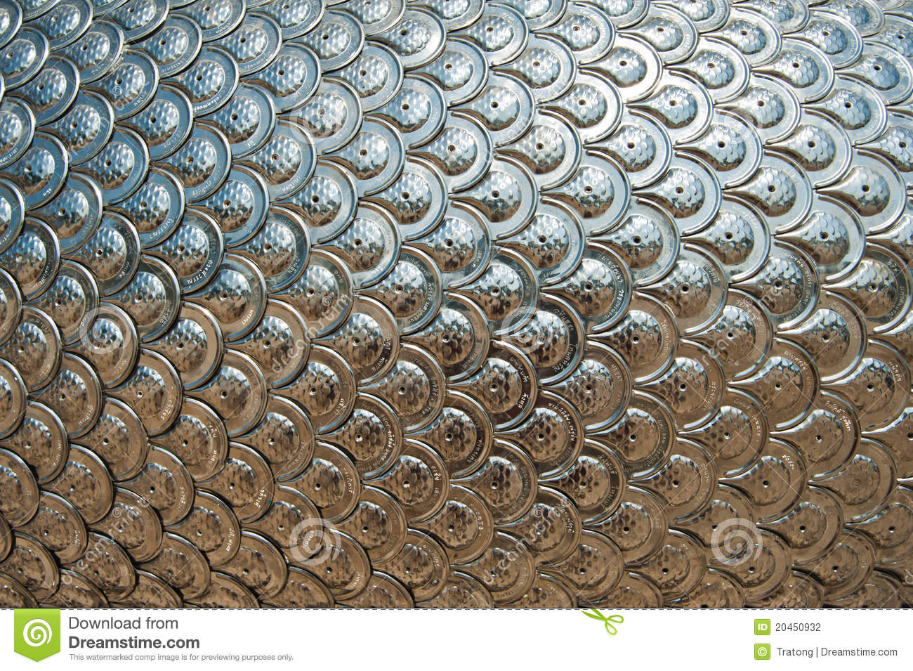 Nadoubledogtg likewise Egnr also Fizelyite likewise Arrow Button Metal Silver Left further Texture Silver Dragon Scales. on silver symbol