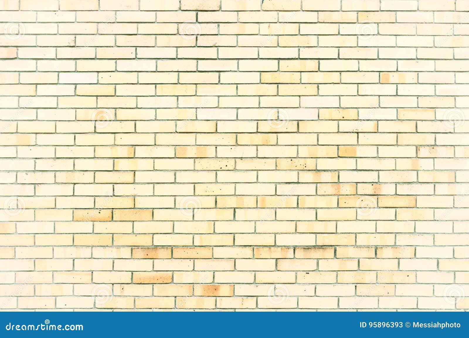 Amazing Decorative Brick Walls Elaboration - Wall Art Collections ...