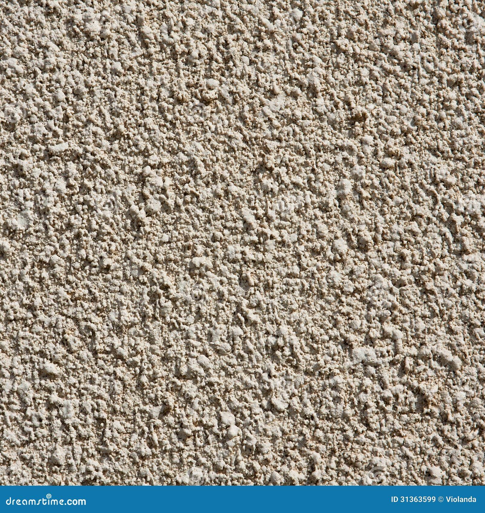 28 Different Wall Textures Different Wall Texture