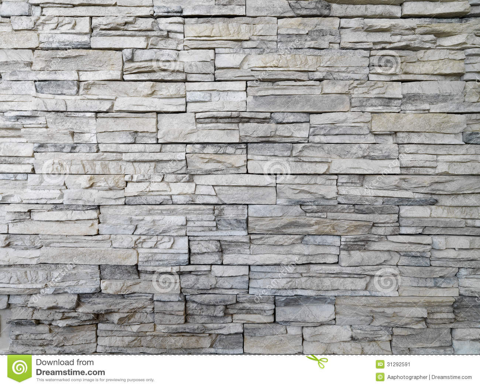 Texture Of Stones Stock Image Image 31292591