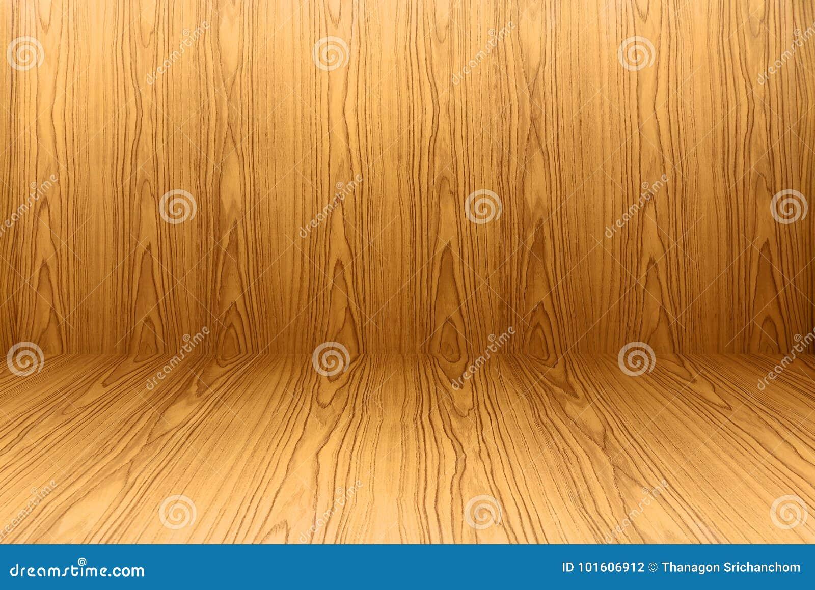 Texture Of Teak Wood Background Wooden Floor And Wallpaper