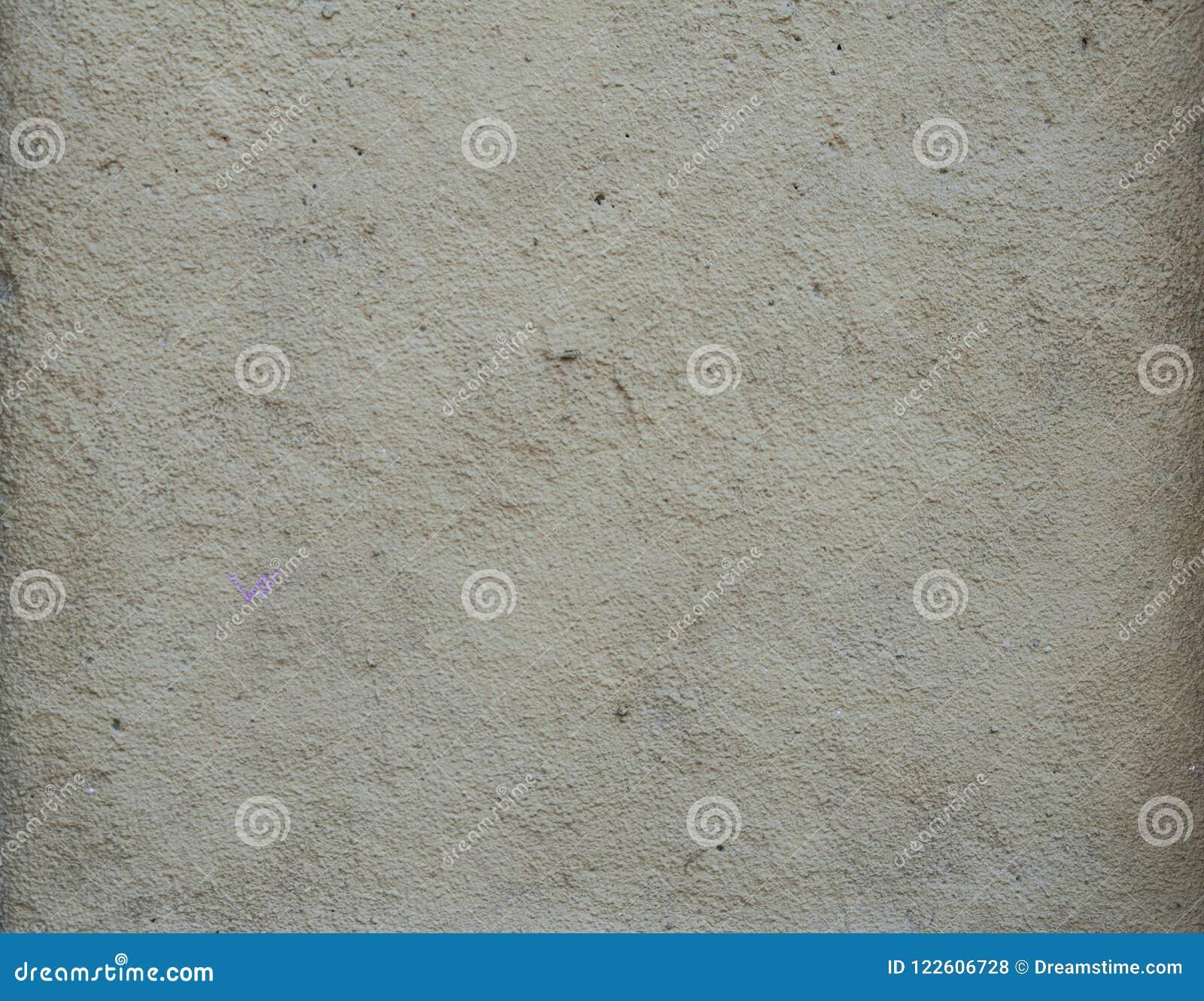 Teinte De Gris Clair texture teinte pierreuse gris-clair de fond de mur de rue