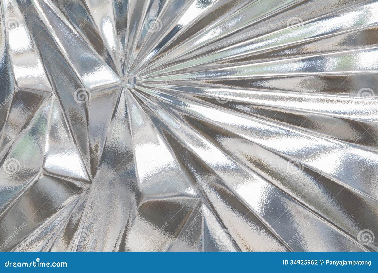 texture transparente de mur de verre photo stock image 34925962. Black Bedroom Furniture Sets. Home Design Ideas