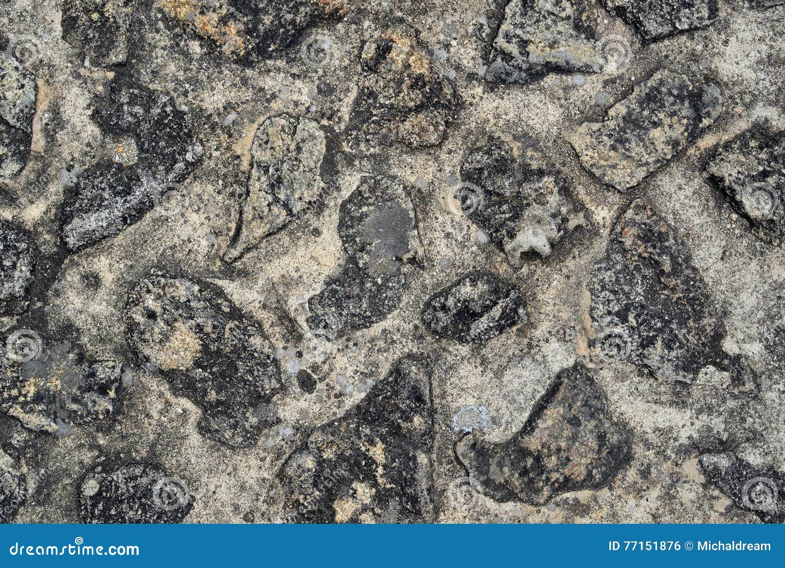 Texture 7941 - trottoir