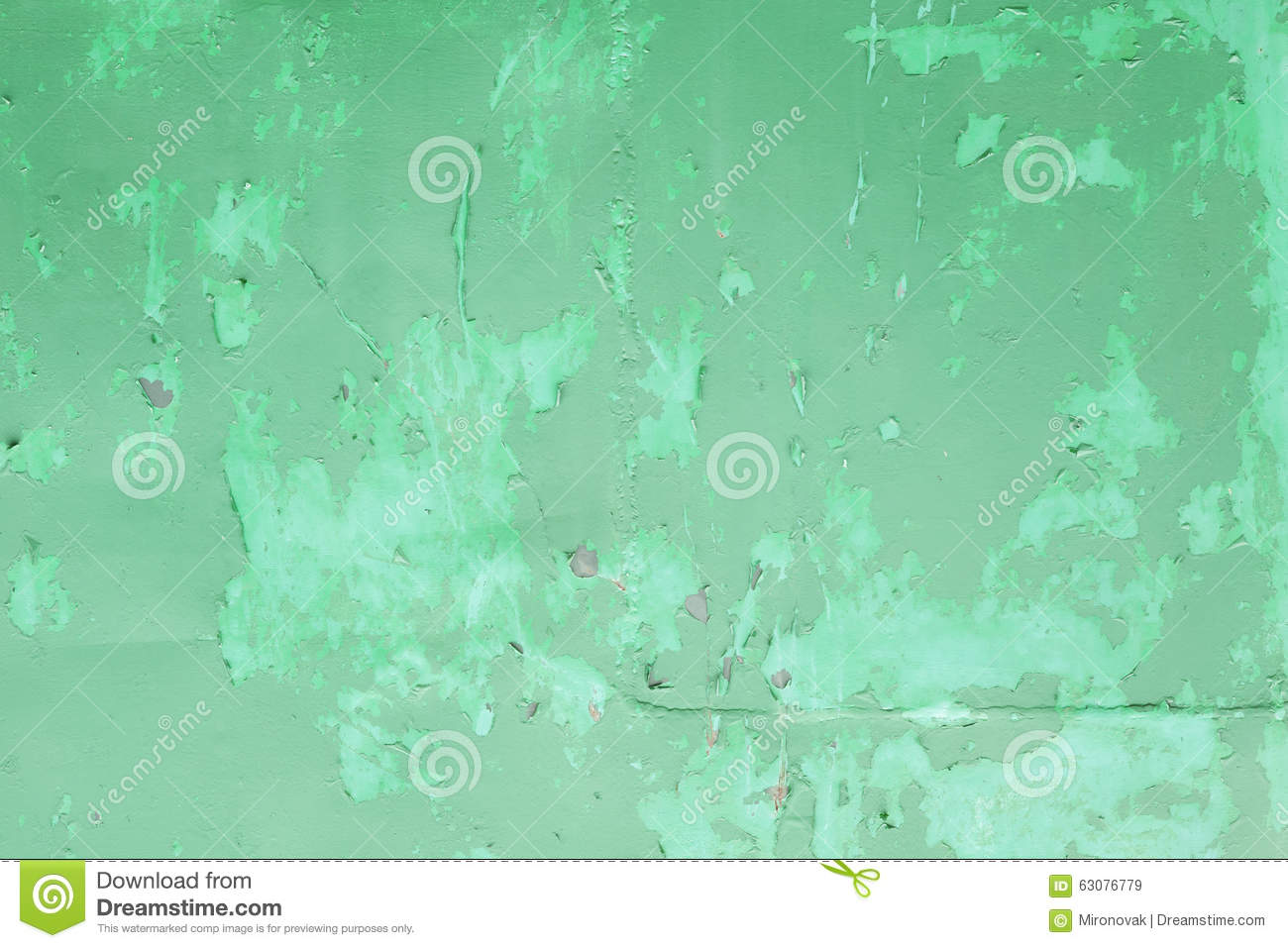 Download Texture verte abstraite image stock. Image du bleu, surface - 63076779