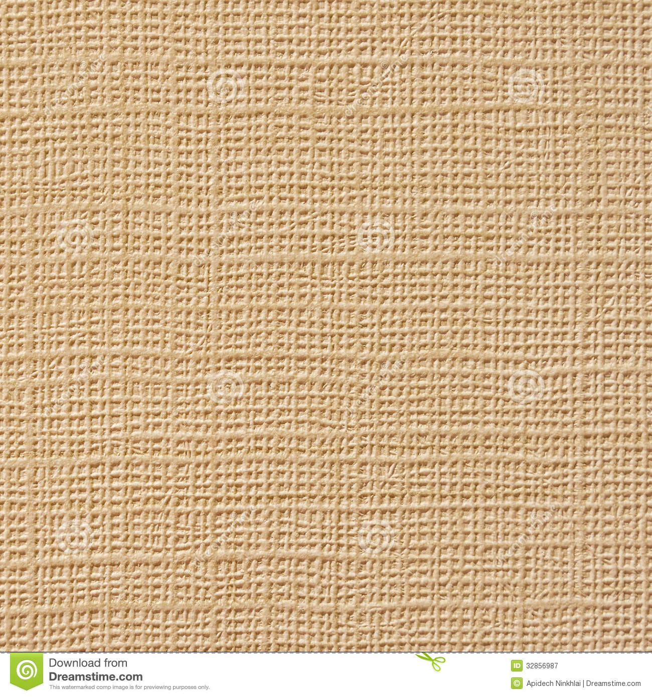 Interior Wall Textures Designs : Texture Of Wallpaper Royalty Free Stock Photography - Image: 32856987