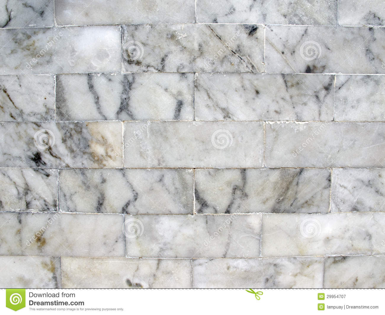 Marble Wall Texture Royalty Free Stock Photography Image