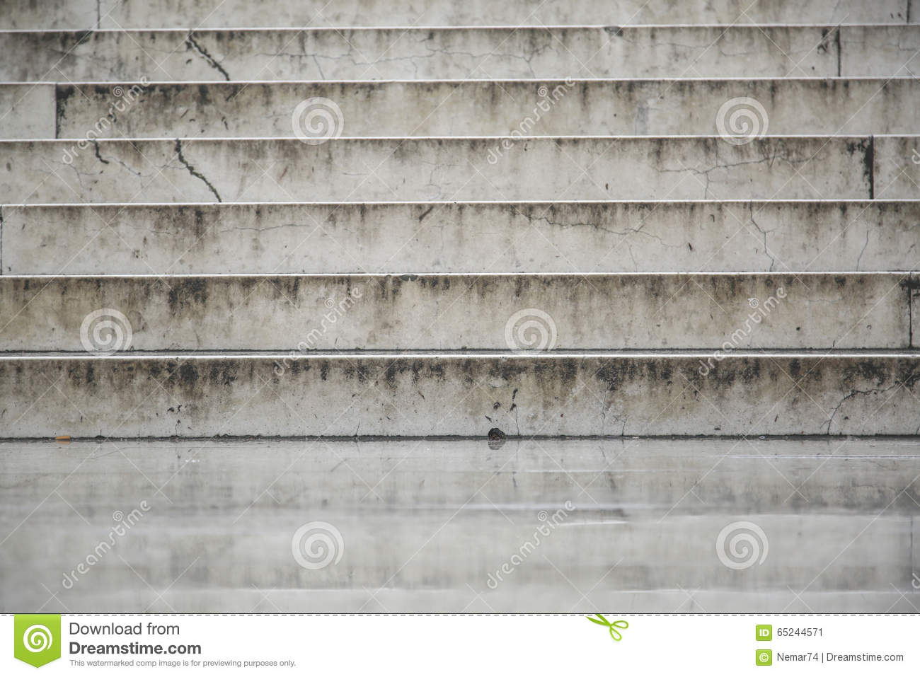 Royalty Free Stock Photo. Download Texture Of White Marble Stairs ...