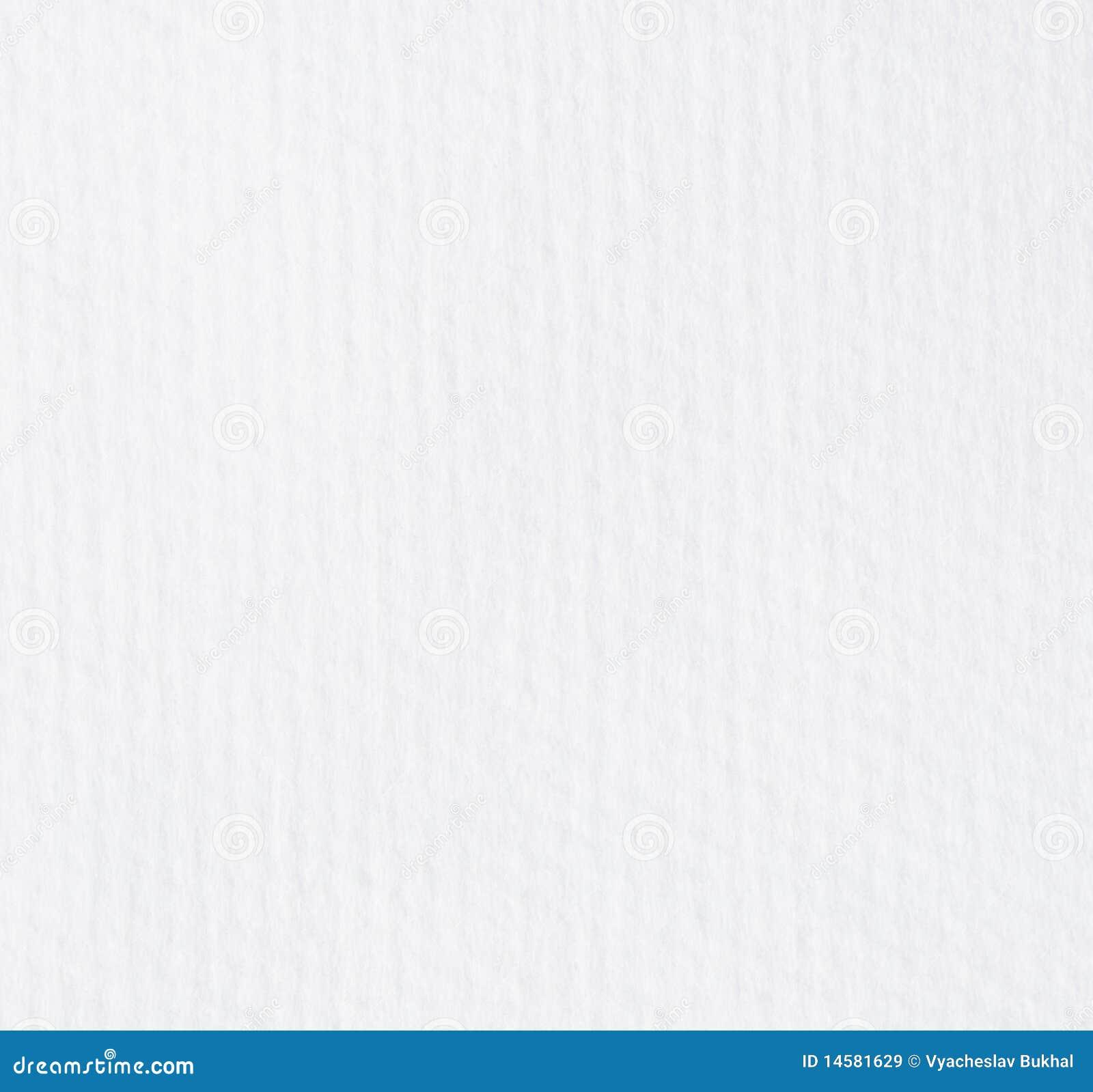 white paper legal term